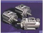 意大利ATOS阿托斯叶片泵品质保证