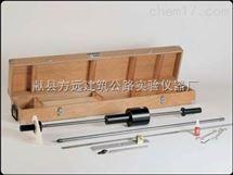 16-T0012/A型动态圆锥贯入仪