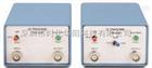 5660C美国奥林巴斯5660C超生前置放大器