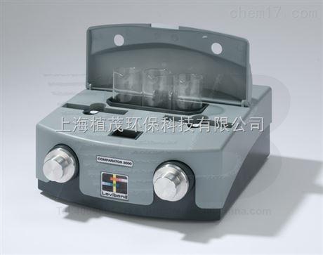 AF650 ASTM色度目视比色仪