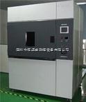 深圳德迈盛高压喷淋试验箱(IPX9K)