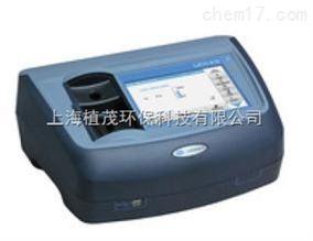 哈希HACH LICO 620便携式色度仪LICO620