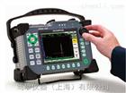 EPOCH 1000相控阵探伤仪便携坚固
