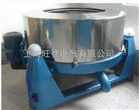 THL全銹鋼工業脫水機