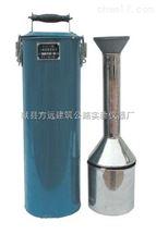 土壤含水量测定仪/土壤湿度密度仪价格