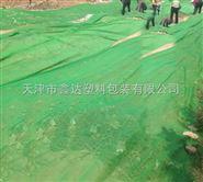 福州三针绿色加密盖土防尘网厂家