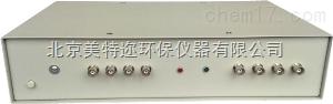 AT6810电容综合测试仪厂家