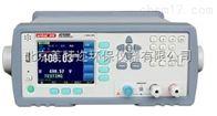 AT688绝缘电阻测试仪厂家