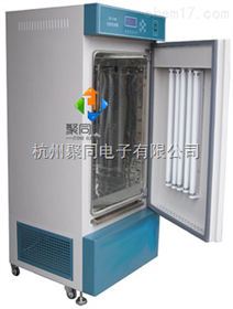 福州市聚同品牌恒温振荡培养箱BS-1F适用范围