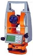 經緯儀- DJD2-C系列電子經緯儀-安監儀器