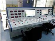 HNYDL-8000型變壓器溫升測試系統