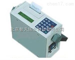 超声波流量计-流量计安监用品