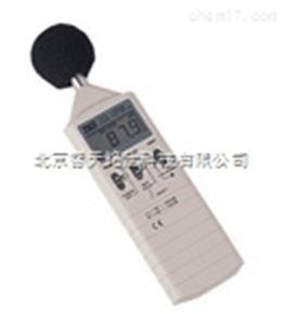 声级计安监噪音计-个体噪声检测仪