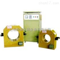 SMHC-5香蕉视频下载app污下载免费軸承內圈感應拆卸器 SMHC-5電磁感應拆卸器