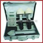用途广泛-微波漏能检测仪