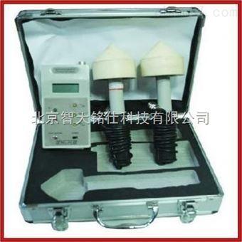 ML-91用途广泛-微波漏能检测仪