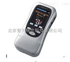 天鹰1号酒精检测仪-电池型酒精传感器