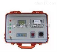 SDDL-500Z直流電流發生器