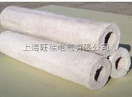 SUTE复合硅酸盐制品