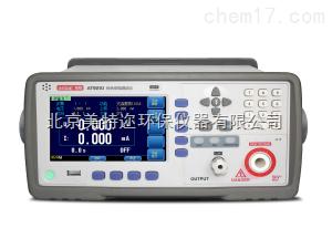 AT9210交直流耐压绝缘测试仪厂家