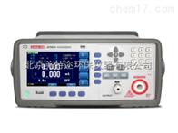 AT9210A综合安规测试仪厂家