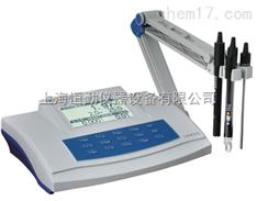 多参数水质分析仪DZS-706