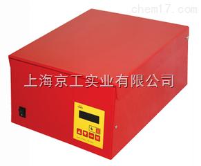 卢湘仪乳脂离心机L420-RZ