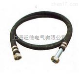 SUTE水冷电缆