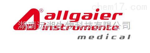 Allgaier手术器械