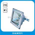 NFC9101低顶灯 变电站罩棚照明灯