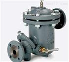 美國E+E減壓閥技術特點及分析說明