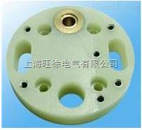 EPGC308絕緣材料環氧玻璃布零件