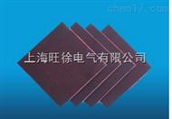 F3253、F3258H級改性雙馬來酰亞胺玻璃布板