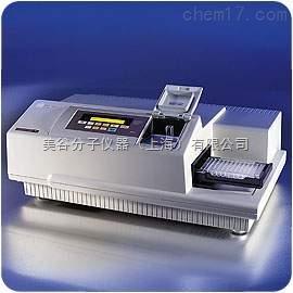 多功能酶标仪SpectraMax M2/M2e