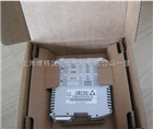 意大利ATOS放大器系列产品