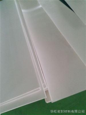 聚乙烯四氟板性能用途,5厚聚乙烯四氟板直销价格