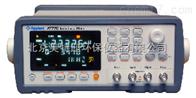 AT776精密感电测试仪厂家