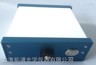 卤钨灯 HL10000-P5
