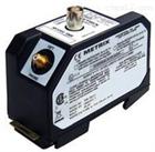 美国E+E传感器ee原装正品现货特供