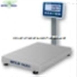 WH150R-231A/S托利多標準電子臺秤