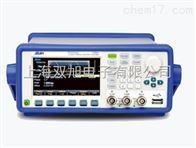 TFG-6930A函数发生器TFG6930A任意波形发生器30M函数信号发生器TFG-6930A