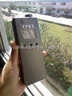 经济型非接触式酒精检测仪 YJ0118-3