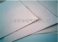 SUTE衬垫石棉纸