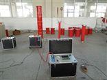 PJ变频谐振试验装置现货批发
