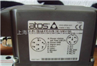 阿托斯放大器E-RI-TERS-PS-01H 20/BM003A