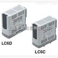 IDF120D日本SMC冷冻式空气干燥器,smc空气干燥器材质