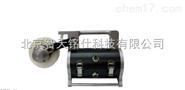 钢丝绳断丝检测仪-RT11-S+钢丝绳探伤仪厂家-安监用品