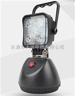 DL5530手提式检修工作灯