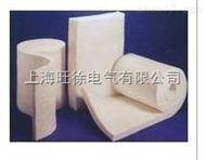 SUTE硅酸铝毯