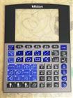 日本三豐數據處理器面板QM-Date200
